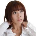 Surprised business woman - PhotoDune Item for Sale