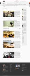 04_forte_blog.__thumbnail