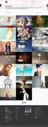 08_forte_portfolio_1.__thumbnail