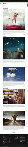 09_forte_portfolio_2.__thumbnail