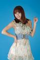 Beautiful Asian woman - PhotoDune Item for Sale
