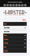 03_mobile_menu.__thumbnail