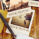 Old Photo - VideoHive Item for Sale