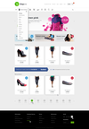 Shop-homepage-hover-menu.__thumbnail