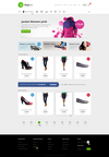 Shop-homepage.__thumbnail