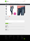 Shop-product-detail-img-hover.__thumbnail