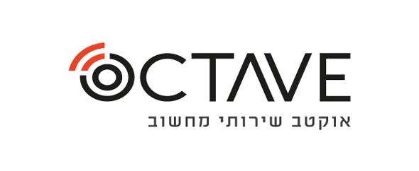 Octave logo 590x242