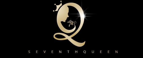 SeventhQueen