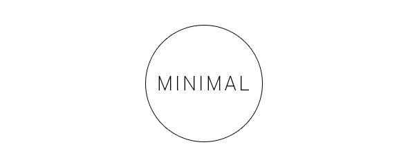 minimal_
