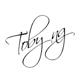 TobyNg