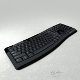 Microsoft Curve Keyboard - 3DOcean Item for Sale