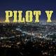 Pilot_Y