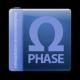 omegaphase