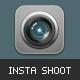 InstaShoot - Instagram -lignende Editor - WorldWideScripts.net vare til salg