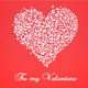 Heart to Valentine - VideoHive Item for Sale