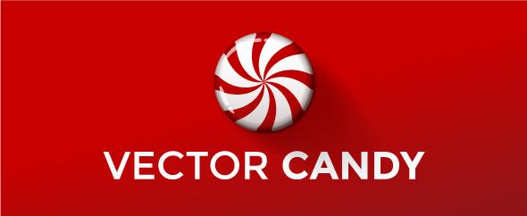 VectorCandy