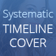 Systematic Timeline - GraphicRiver Item for Sale