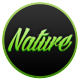 Nature Psd Template - ThemeForest Item for Sale