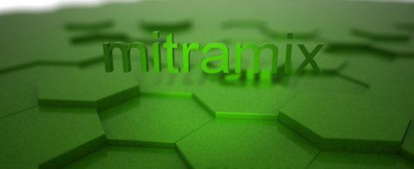 mitramix