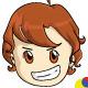 10 Emoticons - GraphicRiver Item for Sale