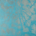 Blue leather texture - PhotoDune Item for Sale