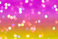 Festive Lights Background - PhotoDune Item for Sale
