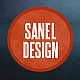 saneldesign