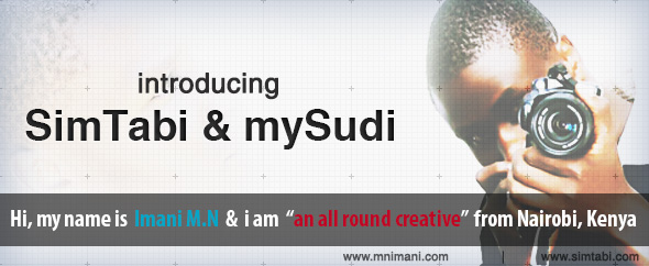 mySudi
