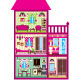 House for the Girl in a Cut - GraphicRiver Item for Sale