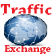Traffic Exchange Upgrade- Powerful Exchange System - CodeCanyon Item for Sale