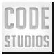 CodeStudios