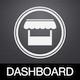 Rocket Dashboard: Revamped WordPress Dashboard - CodeCanyon Item for Sale