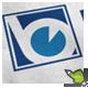 Logo Bragitze Template - GraphicRiver Item for Sale