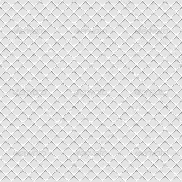 GraphicRiver White Background 3907994