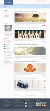 14_blog-1.__thumbnail