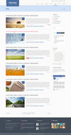 17_blog-4.__thumbnail