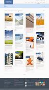 19_blog-6.__thumbnail