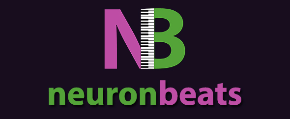 NeuronBeats