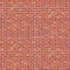 Brick Wall - GraphicRiver Item for Sale