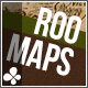 Roo Maps - CodeCanyon Item for Sale