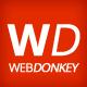 web20donkey