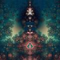 Green Fairy Tale - PhotoDune Item for Sale