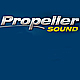 propellersound