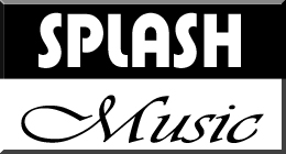 Splash Music