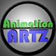Animationartz_logo