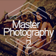 Master Photography 2 - GraphicRiver Item for Sale