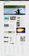 02_homepage.__style1_preview.__thumbnail
