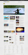 04_homepage.__style3_preview.__thumbnail