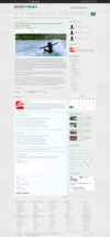 12_homepage._blogiteamview_preview.__thumbnail