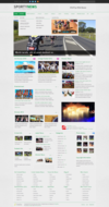 5_homepage.__megamenu_preview.__thumbnail